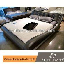 Die Besten  Bedroom Furniture Direct Ideen Auf Pinterest - Direct bedroom furniture
