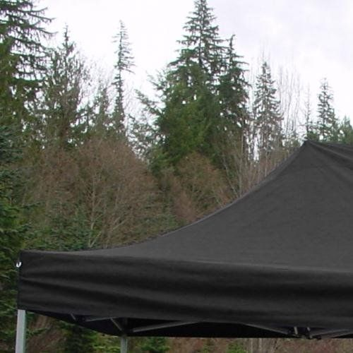 Pro-Wheel Canopy Top FABRIC10X10-CUSTOM by Pro-Wheel Components. $143.95. Replacement canopy top