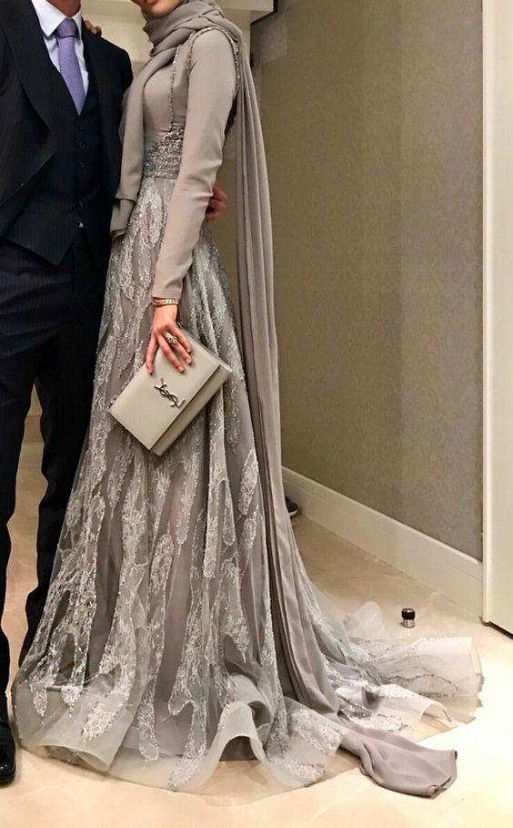 2018 Kınalık ve Nişanlık Modelleri.. - WolkanS Hair Designer
