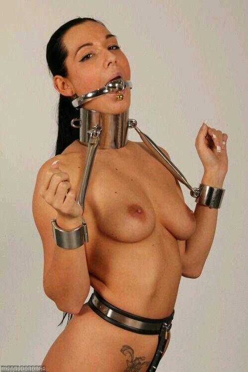 heavy-metal-bondage-pics