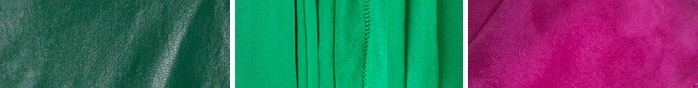 Полезные советы от By Malene Birger к началу весенне-летнего сезона | Fashion Details. Всё о моде Осень-Зима 2012/2013