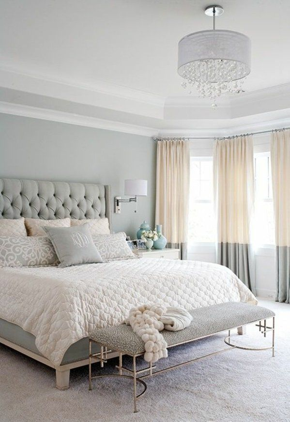 301 best Schlafzimmer Ideen images on Pinterest Novels, DIY and Colors