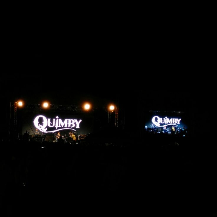 Yeah, Quimby! We had a blast and no one minded the thunderstorm, guess Hungarians are used to that. #Hungary #Győr #MagicMagyar