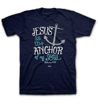 funny clever youth ministry group t shirt christian - Church T Shirt Design Ideas