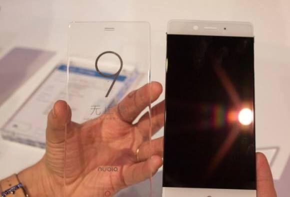 Tech Gadget Post: 4GB वाला ZTE Z11 मैक्स होगा लॉन्च, जानें स्पेसिफिकेशन