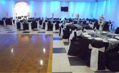 Inexpensive Wedding Venues in Houston