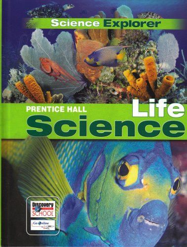 21 best sc2 science elementary images on pinterest flag science science explorer c2009 lep student edition life science fandeluxe Image collections