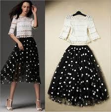 ideas about Imagenes De Blusas Elegantes on Pinterest   Chalecos de