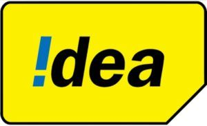 Idea 348 Plan - Unlimited Calling + 1GB 4G Data Per Day For 28 Days