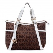 #CheapMichaelKorsHandbags  womens PRADA purses for sale