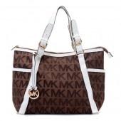 #CheapMichaelKorsHandbags  womens PRADA purses for sale
