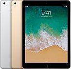 Buy iPad Pro - Apple