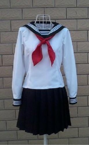 Best 25 School Girl Japan Ideas On Pinterest  School -3332