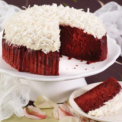 11 best sugar free images on pinterest sugaring at home and no sugar added red velvet cake no sugar added reduced sugar gifts sugar negle Choice Image