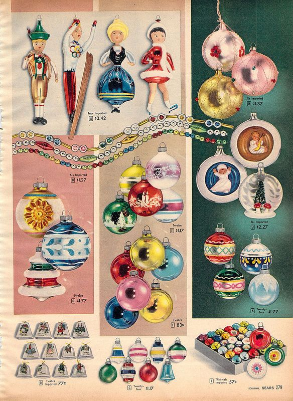 1957-xx-xx Sears Christmas Catalog P279
