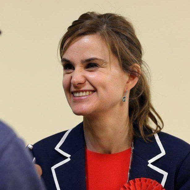 The whole of the Labour Party and Labour family - and indeed the whole country - will be in shock at the horrific murder of Jo Cox today.  Jo Cox had a lifelong record of public service and a deep commitment to humanity. She worked both for Oxfam and the anti-slavery charity the Freedom Fund before she was elected last year as MP for Batley and Spen  where she was born and grew up.  Jo was dedicated to getting us to live up to our promises to support the developing world and strengthen human…