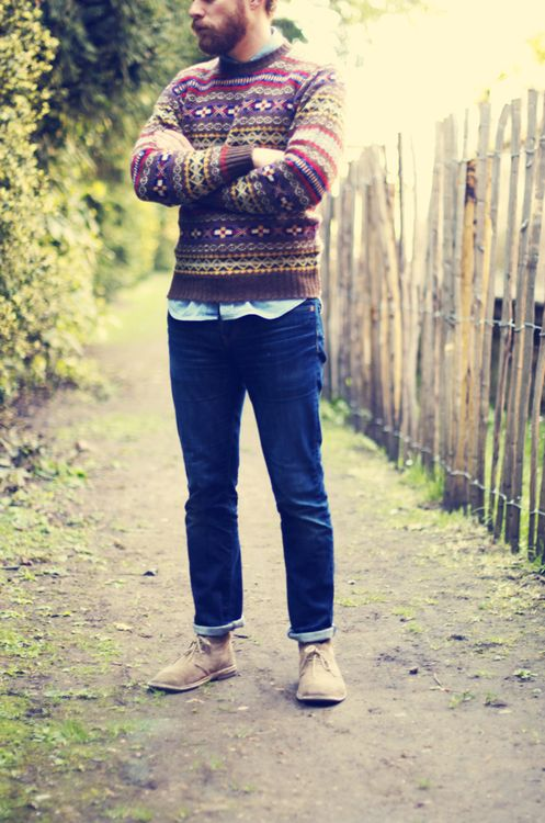 66 best Sweater Weather images on Pinterest | Sweater weather, Guy ...