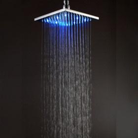 Cool Shower Heads best 20+ cool shower heads ideas on pinterest | small bathroom