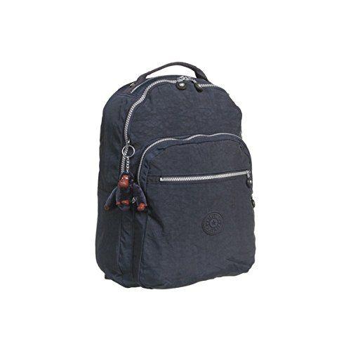 (キプリング) Kipling レディース バッグ バックパック・リュック Seoul Backpack with Laptop Protection 並行輸入品  新品【取り寄せ商品のため、お届けまでに2週間前後かかります。】 表示サイズ表はすべて【参考サイズ】です。ご不明点はお問合せ下さい。 カラー:True Blue 詳細は http://brand-tsuhan.com/product/%e3%82%ad%e3%83%97%e3%83%aa%e3%83%b3%e3%82%b0-kipling-%e3%83%ac%e3%83%87%e3%82%a3%e3%83%bc%e3%82%b9-%e3%83%90%e3%83%83%e3%82%b0-%e3%83%90%e3%83%83%e3%82%af%e3%83%91%e3%83%83%e3%82%af%e3%83%bb-2/