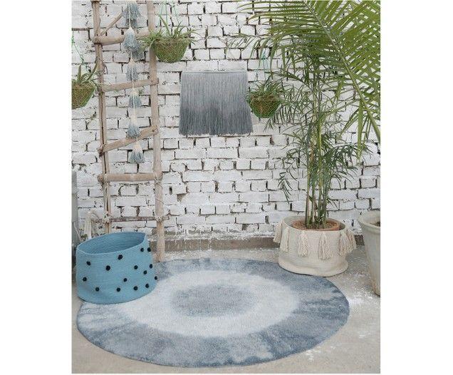 Tappeto lavabile Vintage Washable rugs, Machine washable