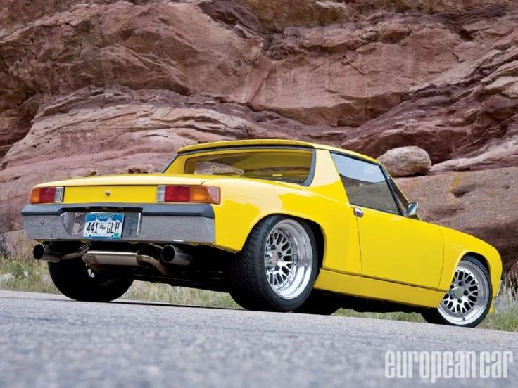 1000 images about porsche cars porsche 911 997 1972 porsche 914