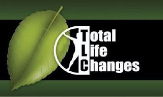 I have a feeling you'll like this one 😍 A Secret Weapon For Total life changes business http://tlcex.blogspot.com/2017/08/a-secret-weapon-for-total-life-changes.html?utm_campaign=crowdfire&utm_content=crowdfire&utm_medium=social&utm_source=pinterest