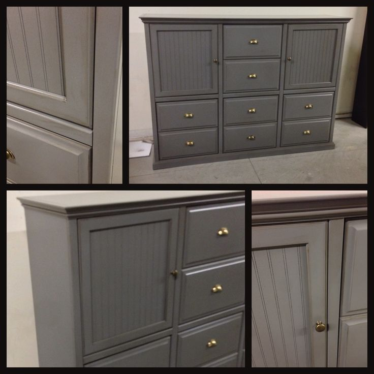 General finishes milk paint and cabinets on pinterest for Bathroom design queenstown