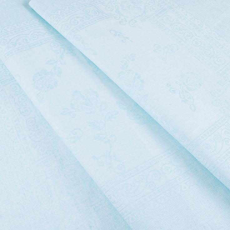 Салфетки лен от 105 рублей!!! Салфетки Лен выполнены из 100% льняной ткани нежных цветов, украшены стильным узором. Такое нежное сочетание превращает текстиль в элитное украшение любого пространства – домашнего или ресторанного интерьера. Льняная салфетка - это простой и очень замечательный способ украсить Ваш стол. Льняные салфетки используются для визуального разделения пространства на столе и просто для красоты, создают неповторимый дизайн Вашего стола. Легко отстирываются и переносят…
