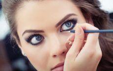 Trucco per occhi azzurri: sette tutorial dei guru del web