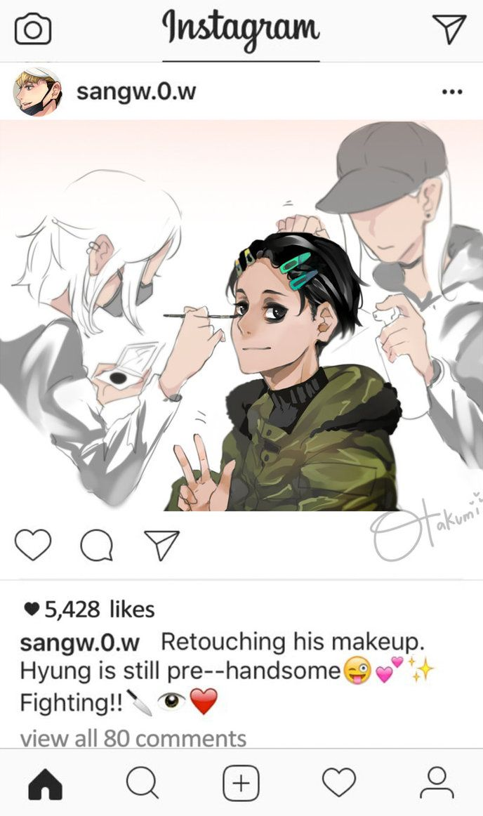 Hetalia Wallpaper Cute Pin On Killing Stalking