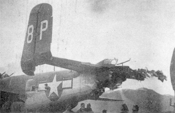 1000+ images about Tail Gun and Gunner - Hátsó/farok lövészállás és lövész on Pinterest | Machine Guns, Lancaster and Bombers