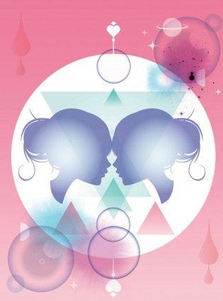 Gemini horoscope - Woman And Home