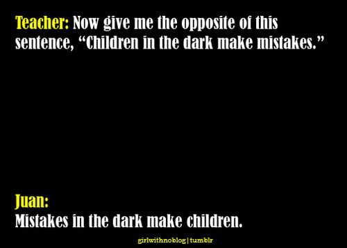 16 best images about School Quotes on Pinterest | Teacher ...