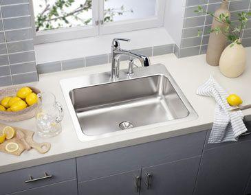Image result for kitchen sinks