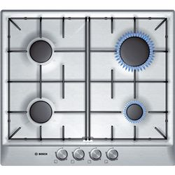 #Bosch fornello elettrico pcp615b80e gar.  ad Euro 154.76 in #Elettrodomestici>>grandi #Cucina