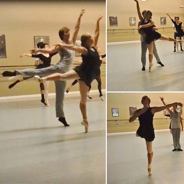 46 best The Ballet Buff Blog images on Pinterest Html, Ballerina - ballet dancer resume