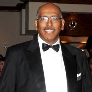 Michael Steele wiki, affair, married, wife, children, age, height, net worth