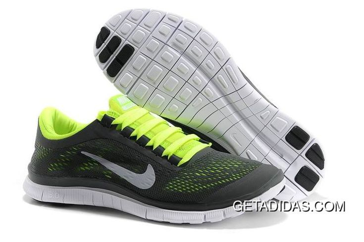 https://www.getadidas.com/nike-free-30-v5-grey-light-green-topdeals.html NIKE FREE 3.0 V5 GREY LIGHT GREEN TOPDEALS Only $66.85 , Free Shipping!