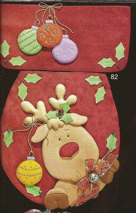 Accesorios De Baño De Navidad:Feliz Navidad Gingerbread House
