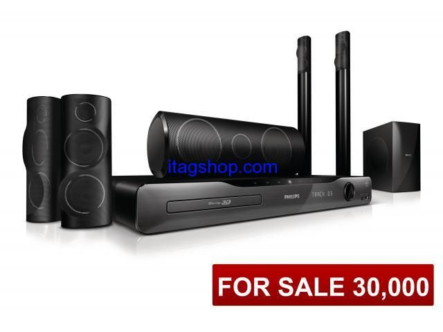 10 best audio images on pinterest audio mobile phones for Yamaha ysp 4100 price