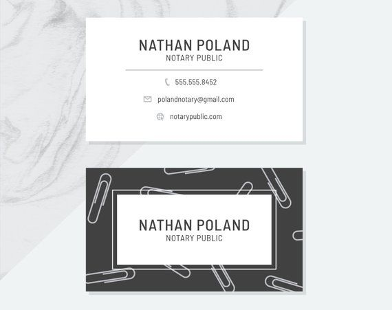 Premade business card design pdf digital files pre made business premade business card design pdf digital files pre made business cards personalized reheart Choice Image