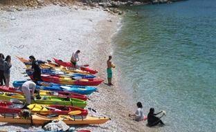 Croatia- Family Summer holidays