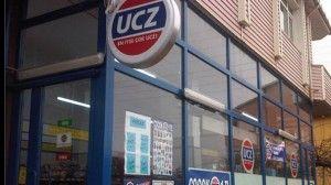 Ciner UCZ'yi satıyor