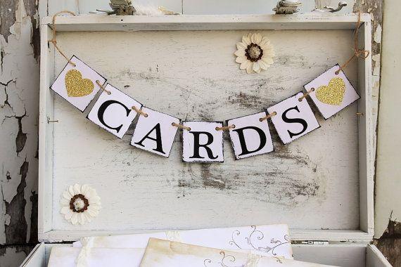 Diy Wedding Word Banners: Best 25+ Wedding Banners Ideas On Pinterest