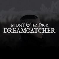 I love it when songs are bi-genre. mdnt - Dreamcatcher (feat. Jez Dior)