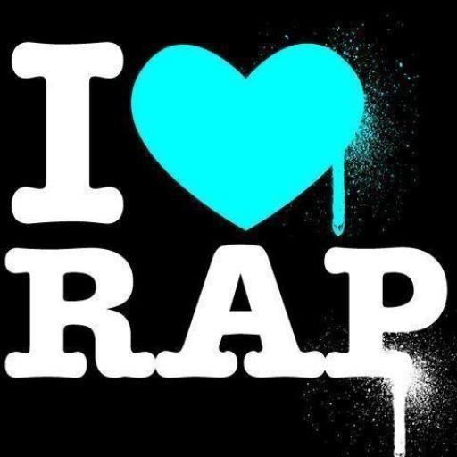 #hip hop #letra #letras #musica #poesia #rap #rima #versos #versos de rap
