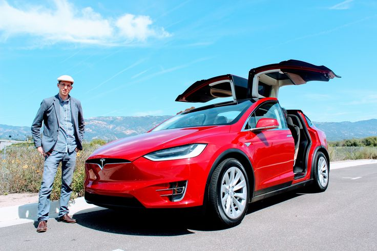 91% Of Tesla Owners Would Buy Another Tesla, Tesla #1 In Consumer Reports Survey By 7%