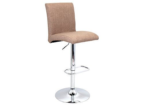 17 Best Images About Adjustable Stools On Pinterest