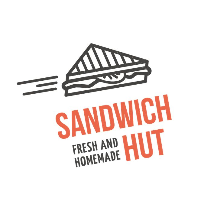 Design a logo for a sandwich shop by Odetta