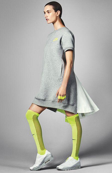 NikeLab×sacai Full Collection ナイキ×サカイ コラボコレクションのフルラインナップがついに公開!